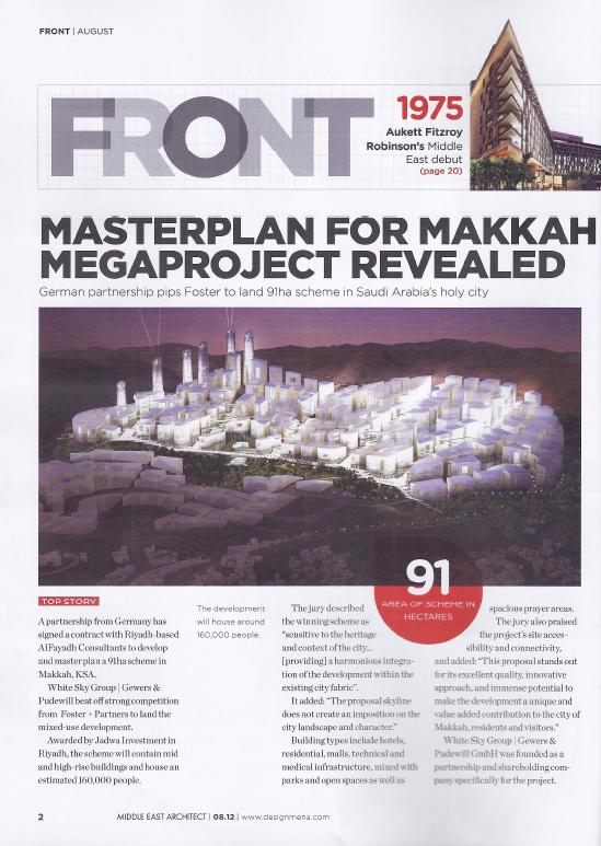 ArchitectMagazine-2