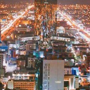 Lindemann Group - Property Weekly: Destination Saudi